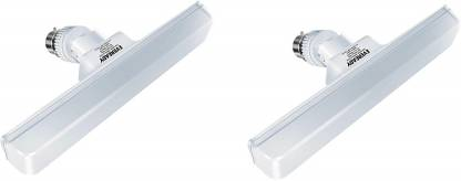 EVEREADY 10W B22 T-BULB Straight Linear LED Tube Light