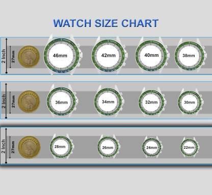 Seiko SRN043P1 Analog Watch - For Men