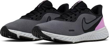 Nike Revolution 5 Running Shoes For Women