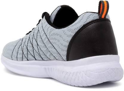 Avant Ultra Light Walking Shoes For Men