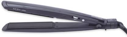 BABYLISS ST326E Hair Straightener(Black)