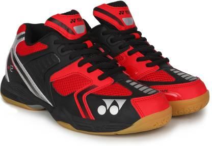 Yonex ALL ENGLAND 12 Badminton Shoes For Men