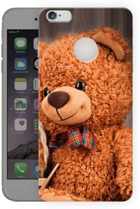 Live3D Back Cover for Apple iPhone 6