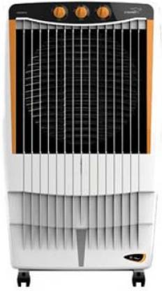 V-Guard 85 L Desert Air Cooler