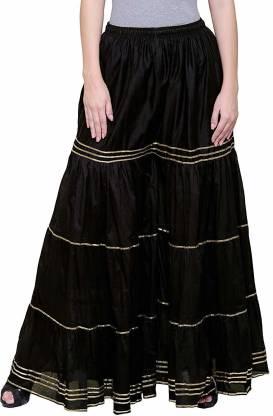 Krayz Relaxed Women Black Trousers