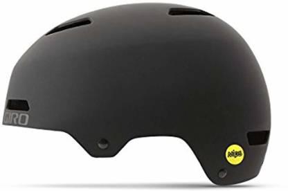 Giro Quarter MIPS Equipped Bike Helmet Motorbike Helmet