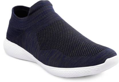 T-Rock Socks Stylish Cricket , Walking Shoes , Light Weight Sports Shoes Running Shoes For Men Running Shoes For Men
