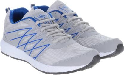 Lancer Walking Shoes For Men