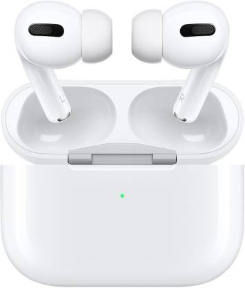 Apple AirPods Pro Bluetooth Headset