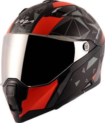 VEGA STORM DRIFT Motorbike Helmet