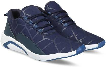 Oricum Top Rated, Best Rates Training Shoes,Walking Shoes,Gym Shoes ,Sports Shoes, Running Shoes For Men,Cricket Shoes,Hocket Shoes,Vollyboll Shoes,Hiking Shoes,Casual Shoes,Light Weight, Football Shoes, Badminton Shoes,Basketball Shoes,Gym Shoes, Trekking Shoes, Suj Waterproof Shoes, Juta, Tennis Shoe, Comfortable For Men'S/Boy'S(Blue-3036) Walking Shoes For Men