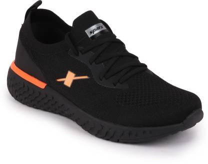 Sparx Walking Shoes For Men