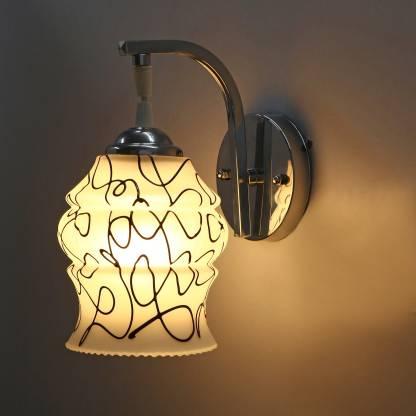 PR Prashant Pendant Wall Lamp