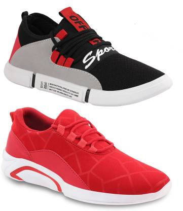 Chevit Training & Gym Shoes For Men