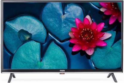 MarQ By Flipkart Innoview 80 cm (32 inch) HD Ready LED TV