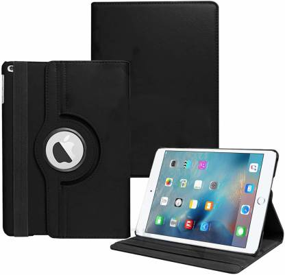 TGK Book Cover for Apple iPad Mini 4 7.9 inch