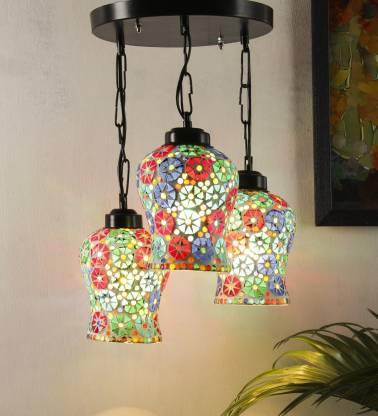 Devansh Pendants Ceiling Lamp