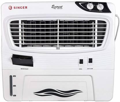 Singer 50 L Window Air Cooler