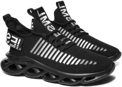 RODDICK Sneakers For Men