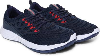 Lakhani Vardaan Training & Gym Shoes For Men