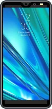 Ismart I1 Extreme (Blue, 16 GB)