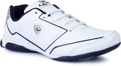Lancer Tennis Shoes For Men