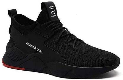 MILESWALKER Running Shoes For Men