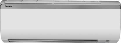 Daikin 1 Ton 3 Star Split AC - White(MTL35TV16W1/RL35TV16W1, Copper Condenser)
