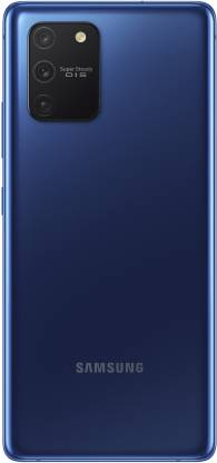 Flipkart - [Rs.3000 Off ] Samsung Galaxy S10 Lite