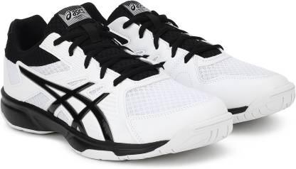 Asics UPCOURT 3 Badminton Shoes For Men