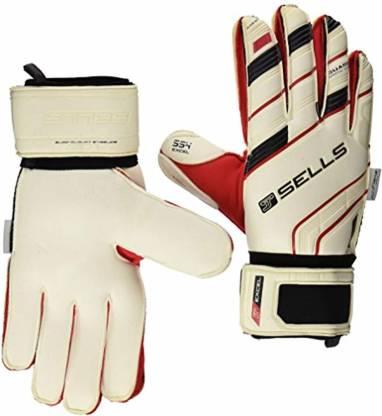 Sells Goalkeeper Goalkeeper Glove Goalkeeping Gloves