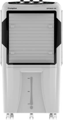 CROMPTON 100 L Desert Air Cooler