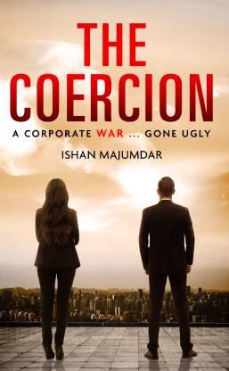 The Coercion