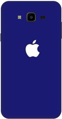 Q D & STUDIO Back Cover for Samsung Galaxy J7 , Back Case for Samsung Galaxy J7 ,
