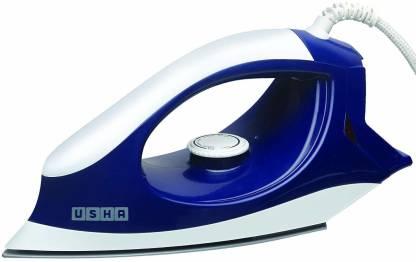 USHA EI 3702 1000W 1000 W Dry Iron