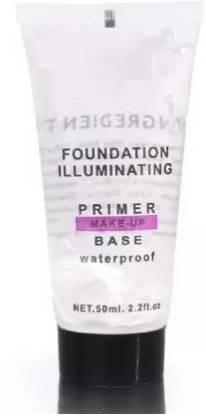 Rp Face Illuminating Makeup Base