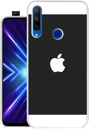 Case Club Back Cover for Honor 9X