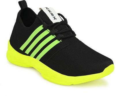 Running Shoes For Men(Blue)
