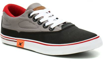 Sparx SM-322 Sneakers For Men