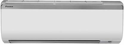 Daikin 1.5 Ton 3 Star Split AC with PM 2.5 Filter  - White