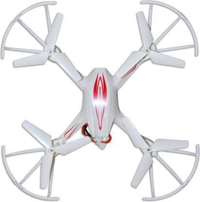 Akshat D3065 Drone
