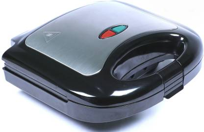 Home&ME HM-SW-19-02 Grill