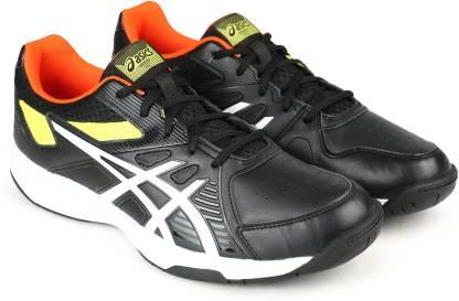 Asics Court Slide Tennis Shoe For Men