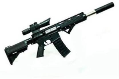 Gun ARMSLIST