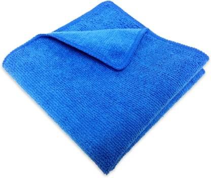 Flipkart SmartBuy : FKSBCC30X40PK1B Wet and Dry Cotton Cleaning Cloth