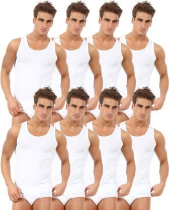 RaaX Men Vest