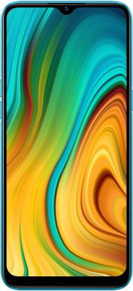 Realme C3 Price and Full Specifications