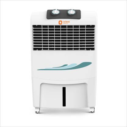 Orient Electric Smartcool DX CP1601H Room/Personal Air Cooler
