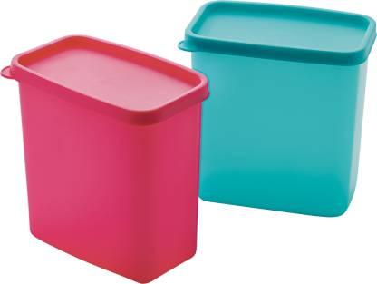 MASTER COOK  - 500 ml Polypropylene Fridge Container