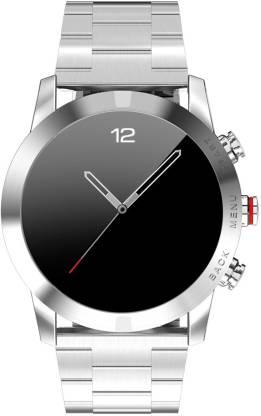 OPTA RSB-118 Bluetooth Fitness Watch Smartwatch
